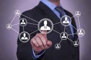 Recruteur, sourcing, candidat, emploi, embauche